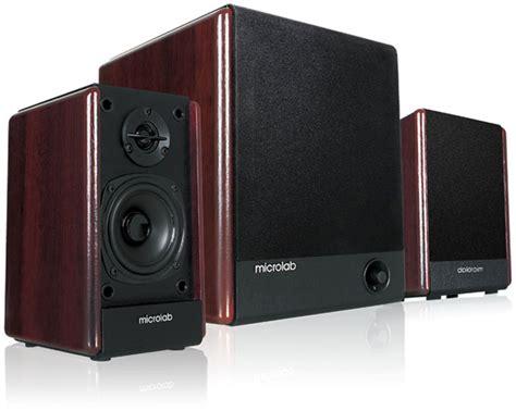 Alcatroz X Audio 2 1 Reflect Bass Speaker microlab fc330 2 1 subwoofer wooden finish speaker system x bass high fidelity ebay