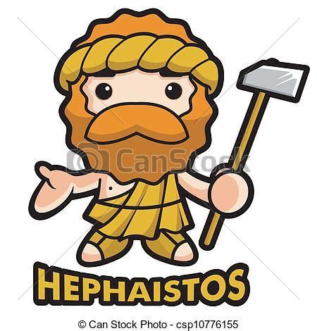 bambini immagini clipart hephaestus clipart