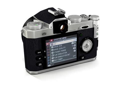 Fujifilm W1 fuji x w1 view2 photografix magazin