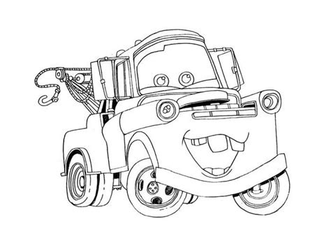 top 10 disney cars 3 coloring pages