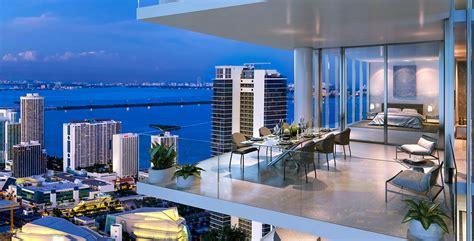 Number Search Miami Downtown Miami Condos Miami Condos Information