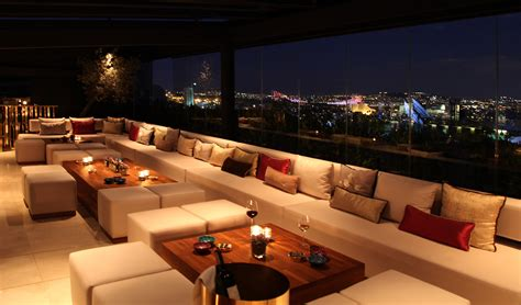 the sofa hotel istanbul boutique luxury hotels design hotels