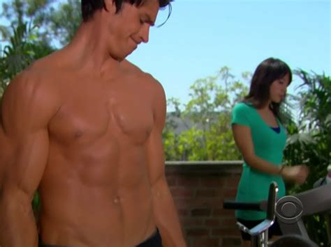 adam gregory shirtless on bold and the beautiful 20110701 shirtless man inspiration adam gregory on bold and the beautiful