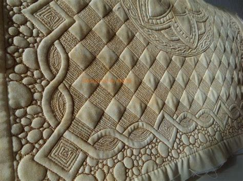 Wholecloth Quilts by 25 B 228 Sta Id 233 Erna Om Whole Cloth Quilts P 229
