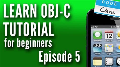 c tutorial beginners pdf learn c for beginners for mac pdf free harasik