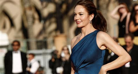 actress diane lane age diane lane weight height and age we know it all