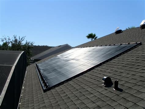 is solar energy worth it is solar power worth it for your home