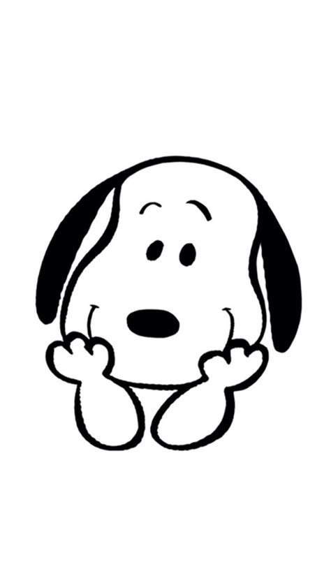 snoopy clipart clipart snoopy pencil and in color clipart snoopy