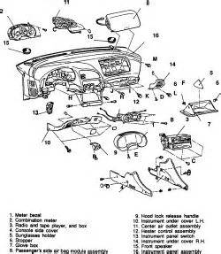 97 eclipse rs signal light wiring diagram 97 get free image about wiring diagram