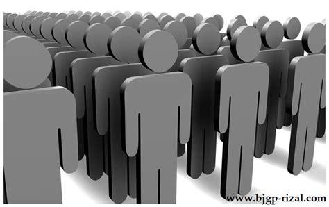 cara membuat blog banyak pengunjung tips agar blog banyak pengunjung