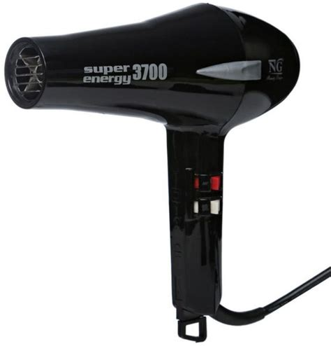 Hair Dryer Carrefour Dubai ng design energy hair dryer black price