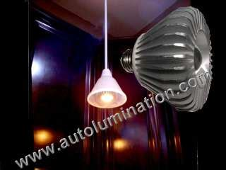 Renesola Lu Led 9 Watt led bulbs for the home and garden autolumination