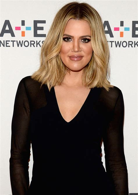 khlo kardashian khlo 233 kardashian reveals the one thanksgiving food she s