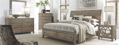 bedroom sets colorado springs bedroom furniture colorado springs vaughan bassett youth