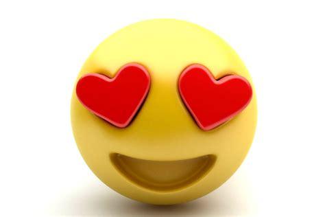 imagenes de emojination emojis el nuevo lenguaje del amor palabrasclaras mx
