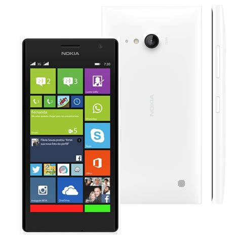 download themes for nokia lumia 730 search results for nokia mobile themes 2015 calendar 2015