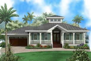 Bungalow Style Floor Plans Beach Style House Plan 3 Beds 2 Baths 1697 Sq Ft Plan