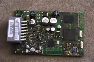 2005 Acura Tl Hfl Module Research In The Replacement Of Canadian Hfl With Us Hfl