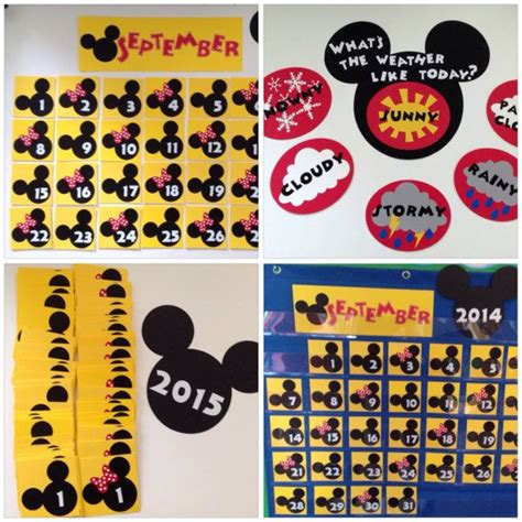 microsoft mouse themes 371 best images about disney themed classroom on pinterest