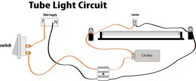 light circuit keelapavoor engineers club house wiring and troubleshooting