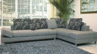 fabric sofa from boyi furniture from china