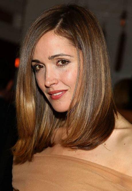 medium length hair trends 2016 2016 medium length hair trends