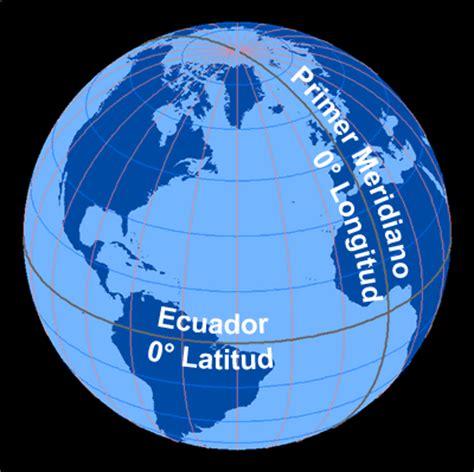 fotos de la tierra con latitud y longitud los 225 ngulos determinan latitud y longitud ventanas al