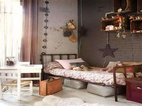 da letto vintage arredare una da letto in stile vintage foto