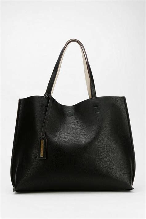 michael michael kors tote on shopstyle must have bags pinterest 25 best images about elbon the style on pinterest suits