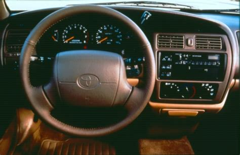 airbag deployment 2003 toyota avalon interior lighting how can i replace camry steering wheel with avalon steering wheel toyota nation forum toyota