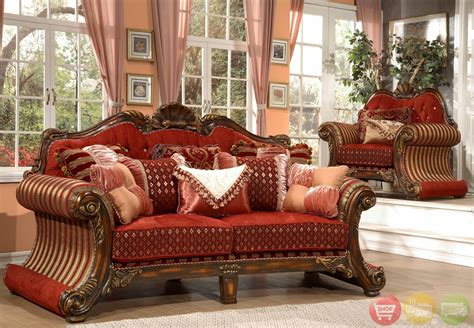 Middle Eastern Living Room Furniture by Middle Eastern Living Room Furniture Peenmedia