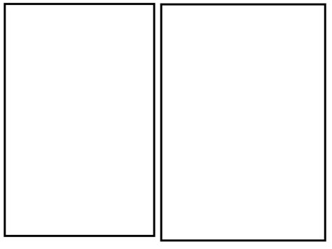java gridlayout row height swing trouble with java layouts stack overflow