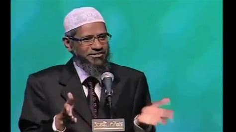 biography of zakir naik how to prove logically life after death by zakir naik