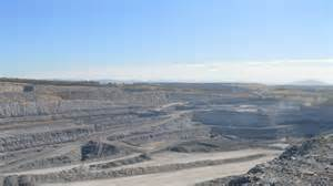 Who Are They Kidding Bulga by Bulga Residents Want Mine Extension To Go Underground