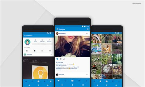 themes s5 apk materialup theme cm12 cm13 6 5 8 apk download android