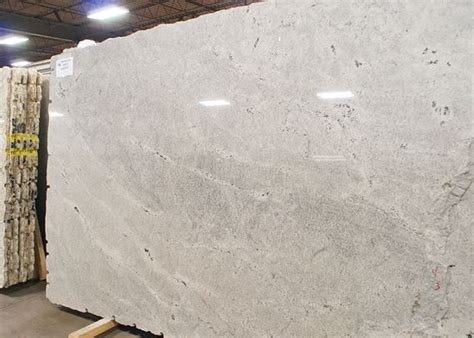 light gray granite countertops himalaya white granite this was one of the cleanest
