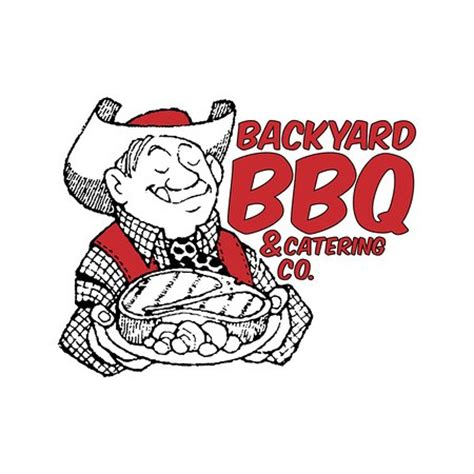 backyard bbq arlington menu prices restaurant