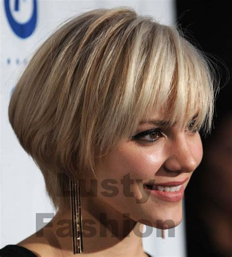 how to cut own back of bob short bob hairstyles front back short hair cut with