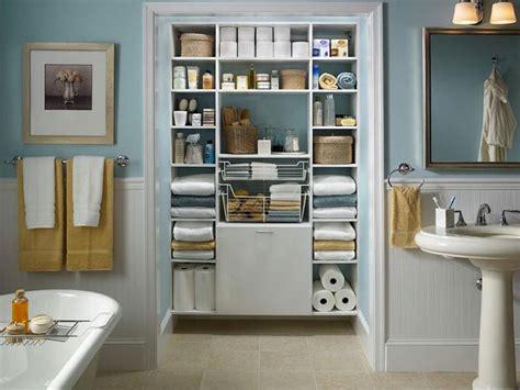 scaffale bagno 15 idee di design per scaffali e pensili da bagno