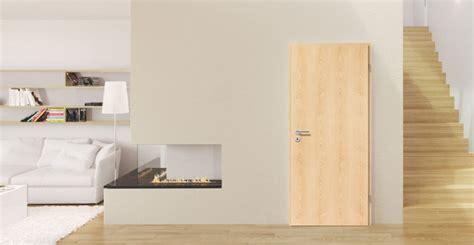 Interior Doors Made To Measure Made To Measure Interior Doors Bespoke Doors Maple Doors