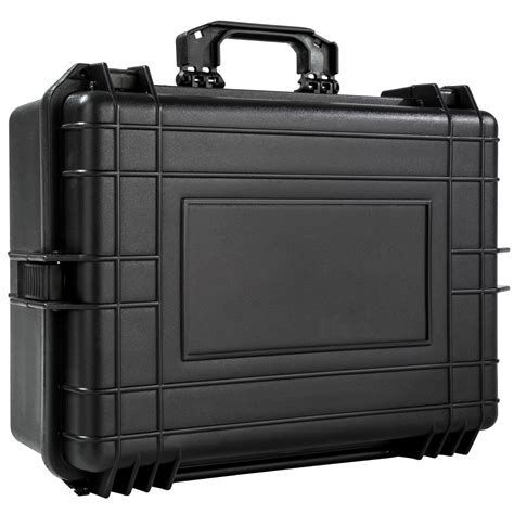 camera case foto hard case box bag camera photography travel