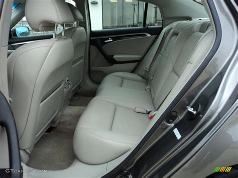 acura interior color code location acura free engine image for user manual