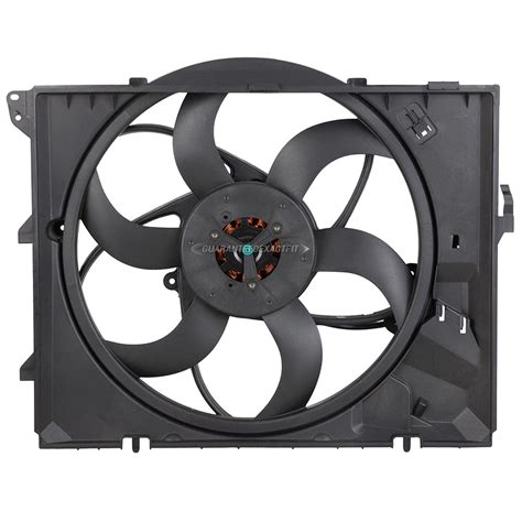 where can i buy a condenser fan bmw 325xi fan assembly parts view online part