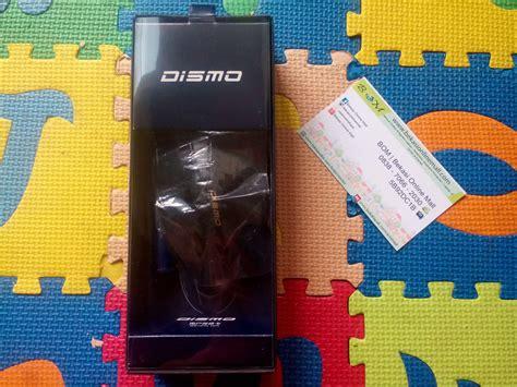 Diskon Kaos Afs Everton 1 Cr Distro Seven jual mouse wireless tanpa kabel gaming dismo baterai aa a2 di indonesia katalog or id
