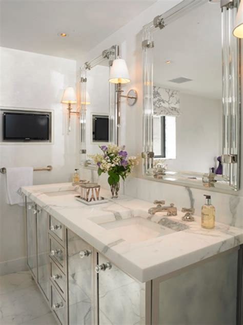 Bathroom Vanity And Mirror Ideas by Bathroom Vanity Ideas