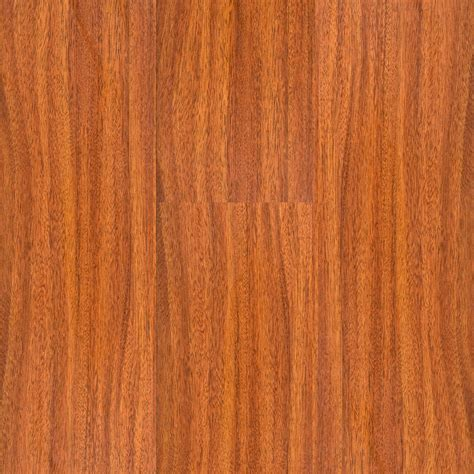 Nirvana Laminate Flooring 8mm Cherry Laminate Home Nirvana Lumber Liquidators