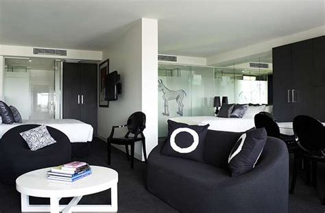 2 bedroom suite melbourne melbourne group accommodation two bedroom suite
