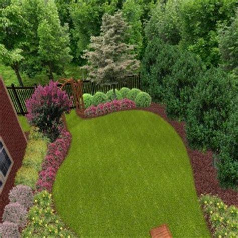 Lawn Decor by 4 Essential Lawn Decor Tips Different Lawn Decoration
