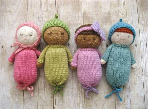 6 Knitting Projects Patterns You Can Knit In