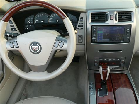 how things work cars 2005 cadillac xlr interior lighting 2005 cadillac xlr pictures cargurus